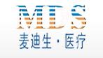 武汉麦迪生医疗器械有限公司
