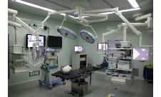 一体化智能手术室