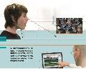 Divas嗓音分析系统
