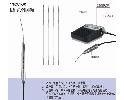 OSSEOSTAP微型打孔钻